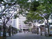 第19回静岡アートフェスティバル2018